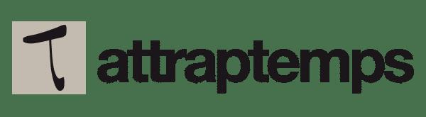 AttrapTemps