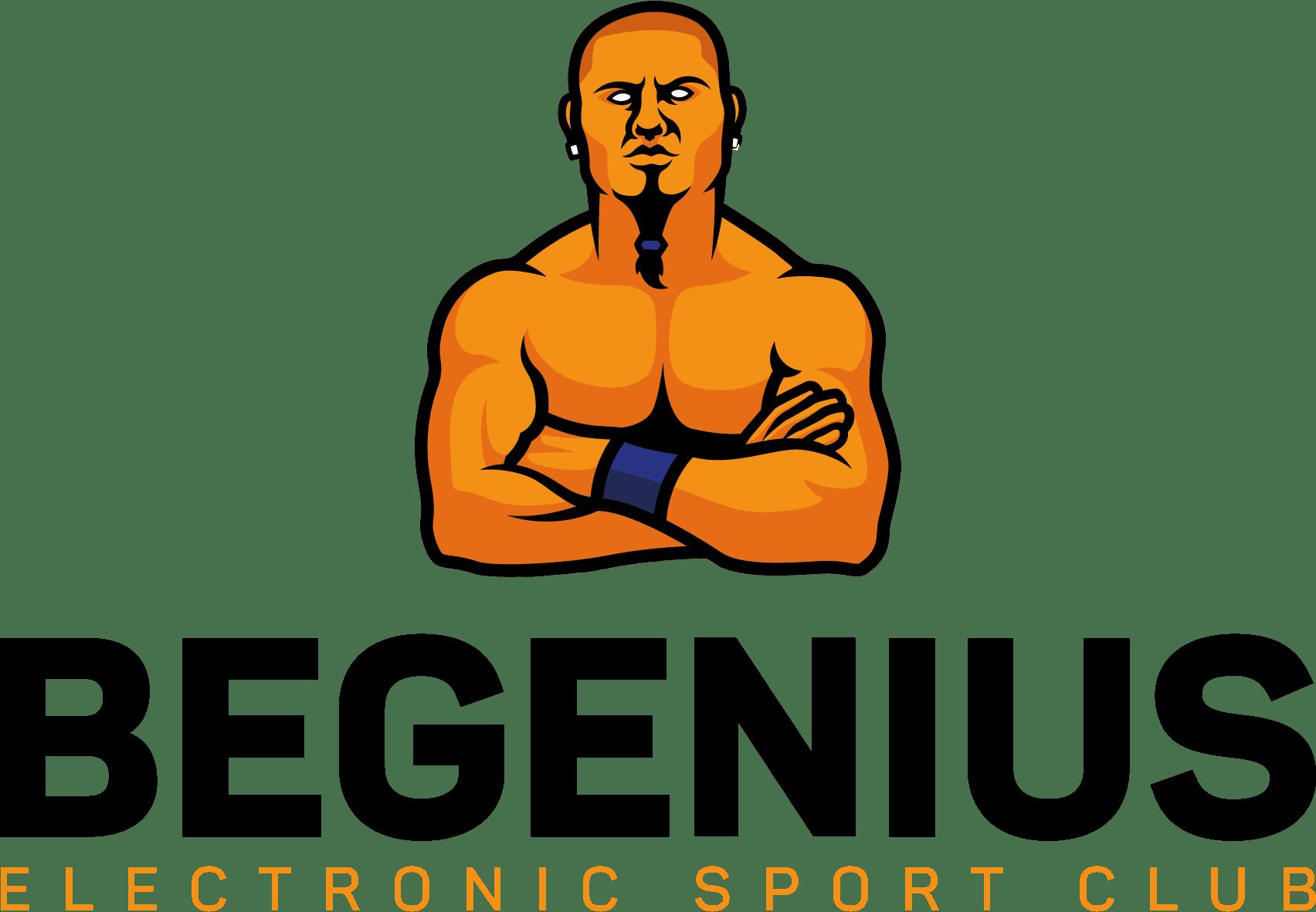 BEGENIUS