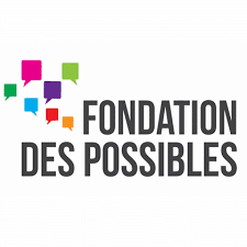 La Fondation des possibles