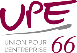 UPE 66